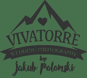 VIVATORRE logo