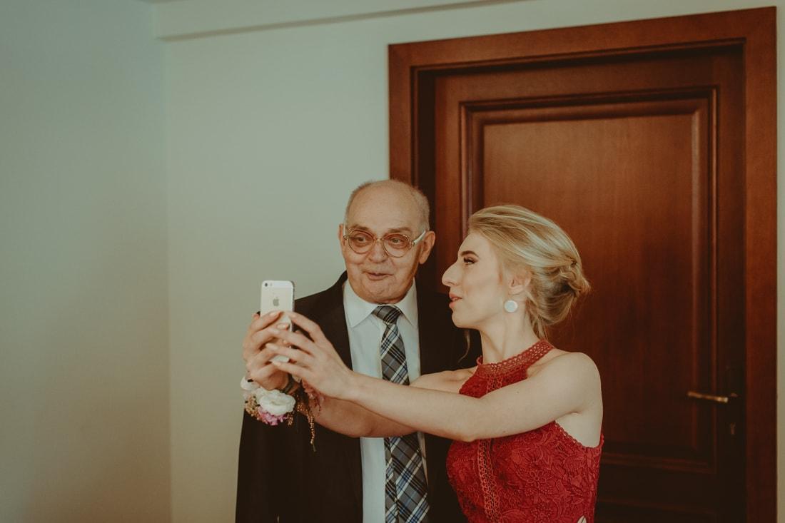 Reportaż Ślubny Szczyrk Beskidy VIVATORRE 1709KIW0197