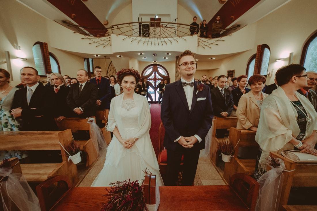 Reportaż Ślubny Szczyrk Beskidy VIVATORRE 1709KIW0282