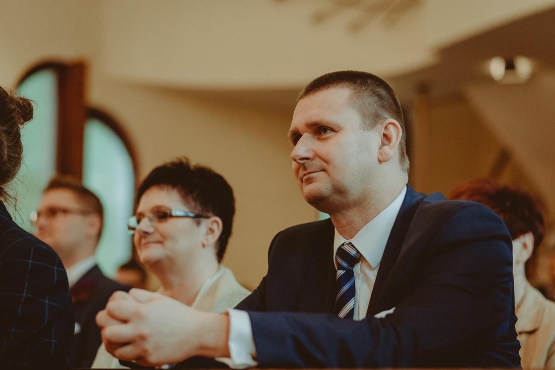 Reportaż Ślubny Szczyrk Beskidy VIVATORRE 1709KIW0435