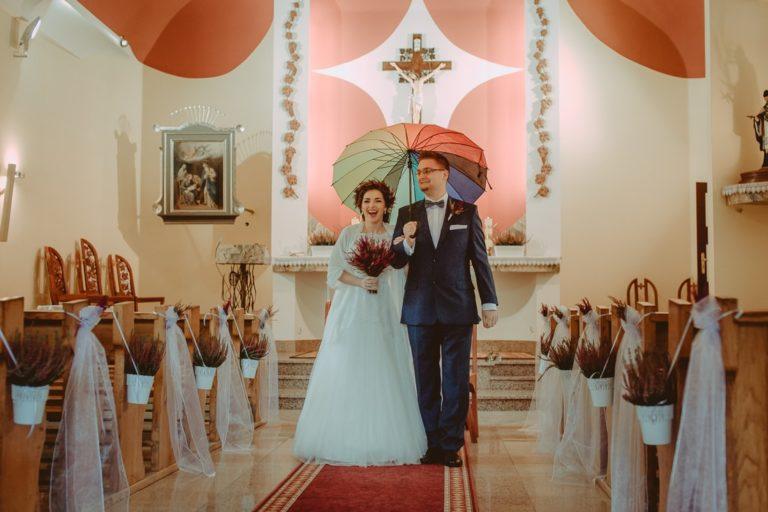 Reportaż Ślubny Szczyrk Beskidy VIVATORRE 1709KIW0695