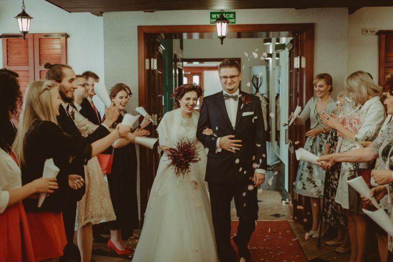 Reportaż Ślubny Szczyrk Beskidy VIVATORRE 1709KIW1013
