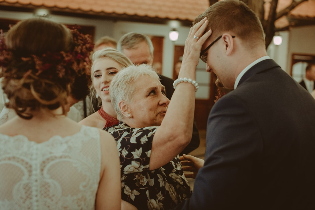 Reportaż Ślubny Szczyrk Beskidy VIVATORRE 1709KIW1120
