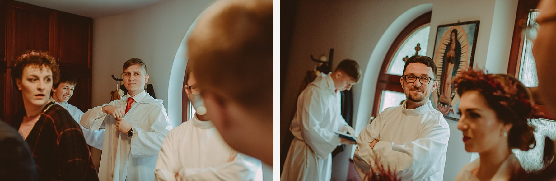 Reportaż Ślubny Szczyrk Beskidy | VIVATORRE | Artystyczna Fotografia Ślubna 167