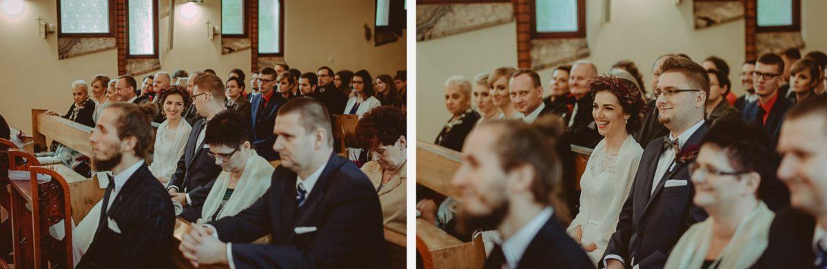 Reportaż Ślubny Szczyrk Beskidy | VIVATORRE | Artystyczna Fotografia Ślubna 77