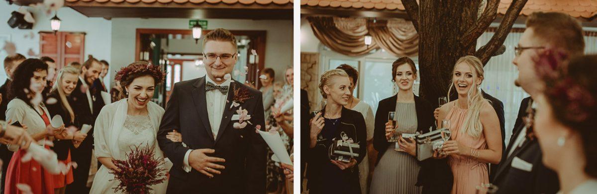 Reportaż Ślubny Szczyrk Beskidy | VIVATORRE | Artystyczna Fotografia Ślubna 238