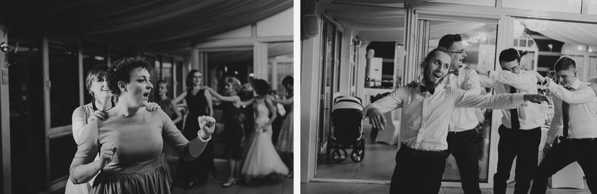 Reportaż Ślubny Szczyrk Beskidy | VIVATORRE | Artystyczna Fotografia Ślubna 211