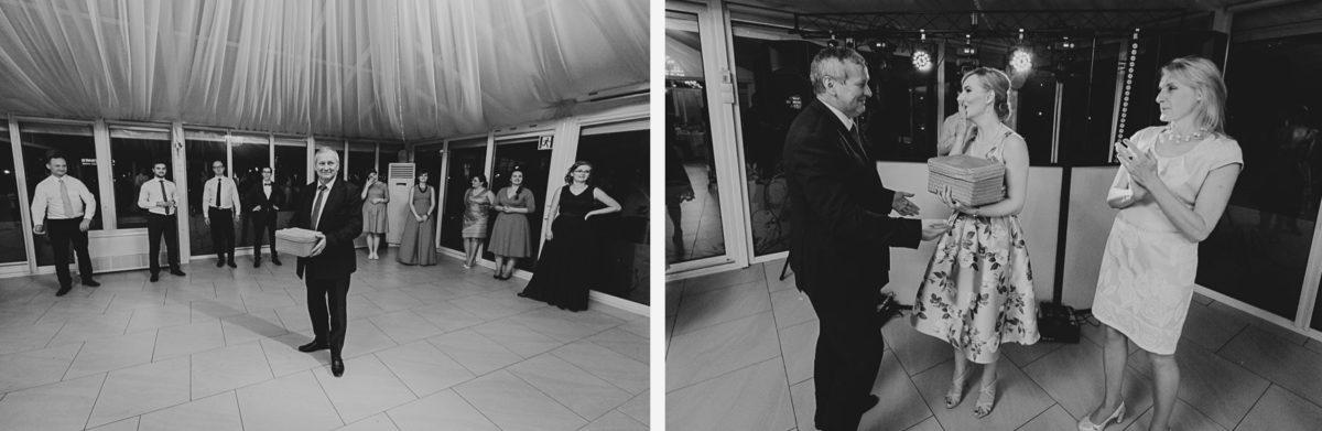Reportaż Ślubny Szczyrk Beskidy | VIVATORRE | Artystyczna Fotografia Ślubna 205