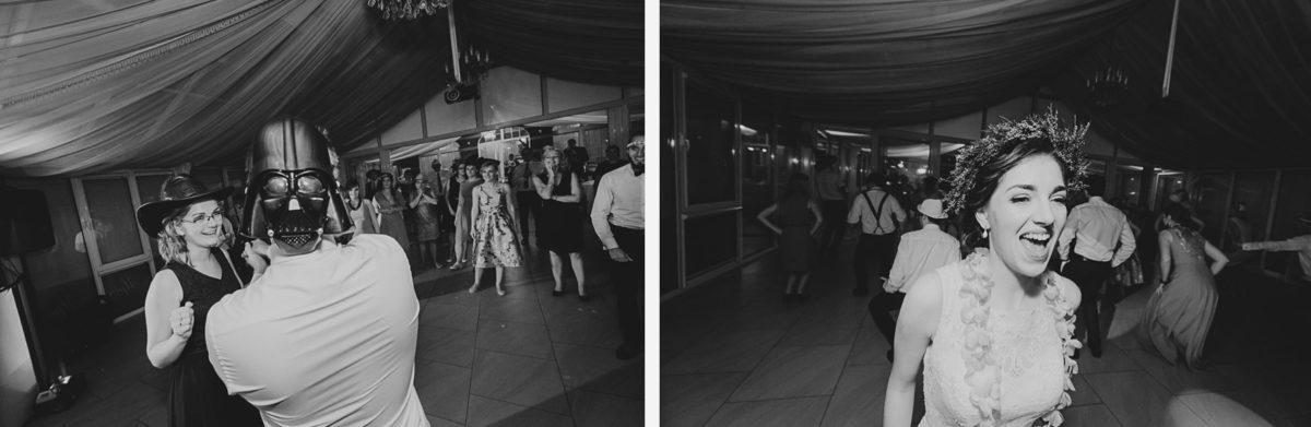 Reportaż Ślubny Szczyrk Beskidy | VIVATORRE | Artystyczna Fotografia Ślubna 193