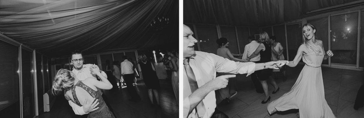 Reportaż Ślubny Szczyrk Beskidy | VIVATORRE | Artystyczna Fotografia Ślubna 175
