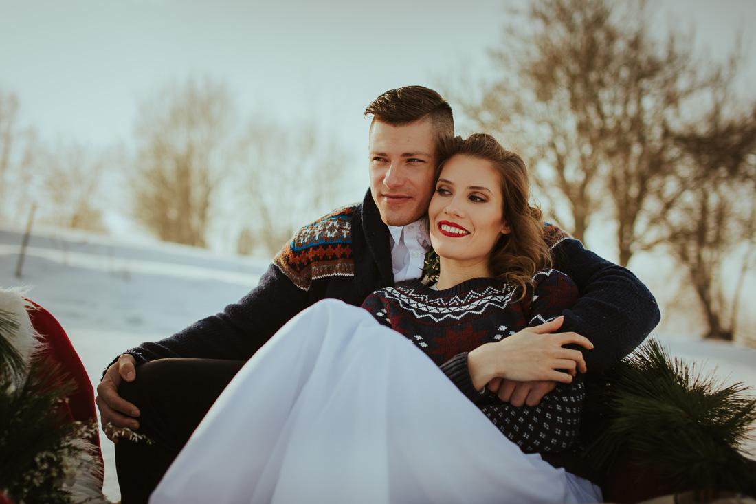 Fotograf Slubny Zakopane VIVATORRE 1701KIR0144b