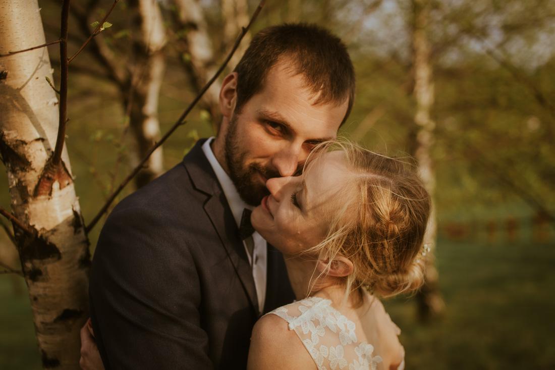 Sesja Ślubna Beskidy VIVATORRE 1704CIM1276b