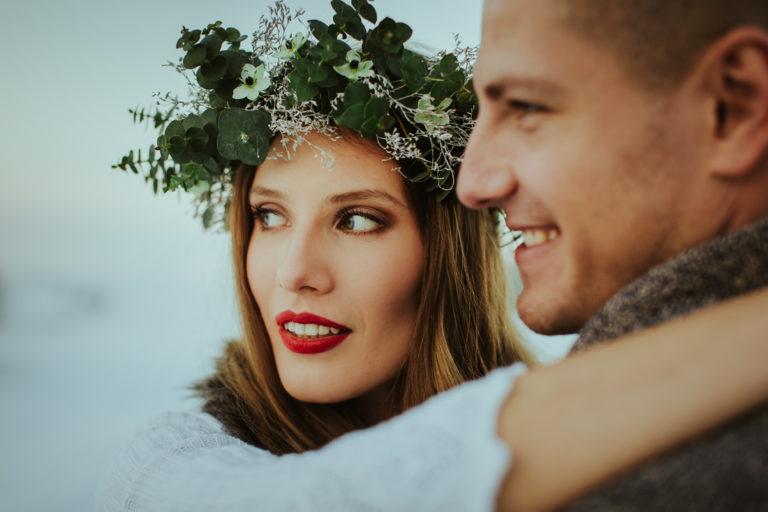Sesja Ślubna Tatry VIVATORRE 1701KIR0805b