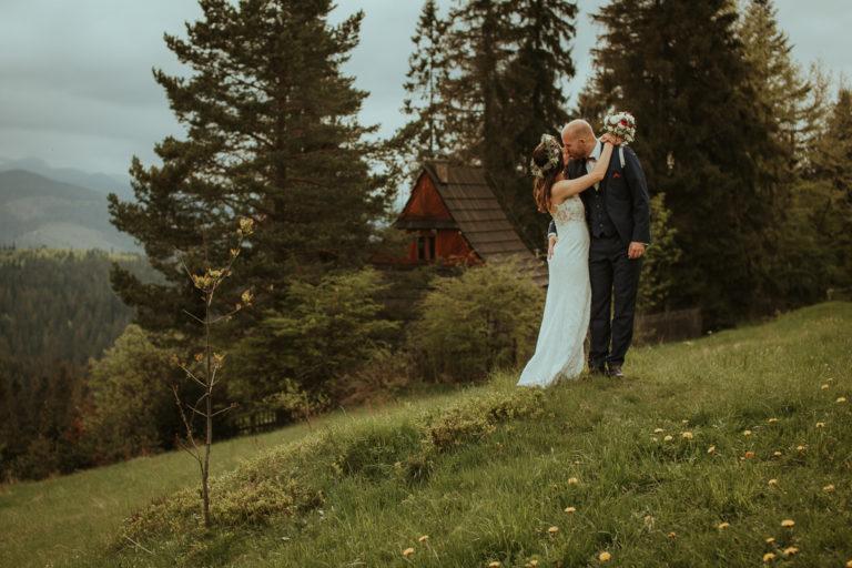 Sesja Ślubna Tatry VIVATORRE 1705NIP3684b