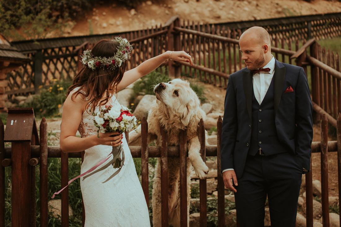 Sesja Ślubna Tatry VIVATORRE 1705NIP4023b