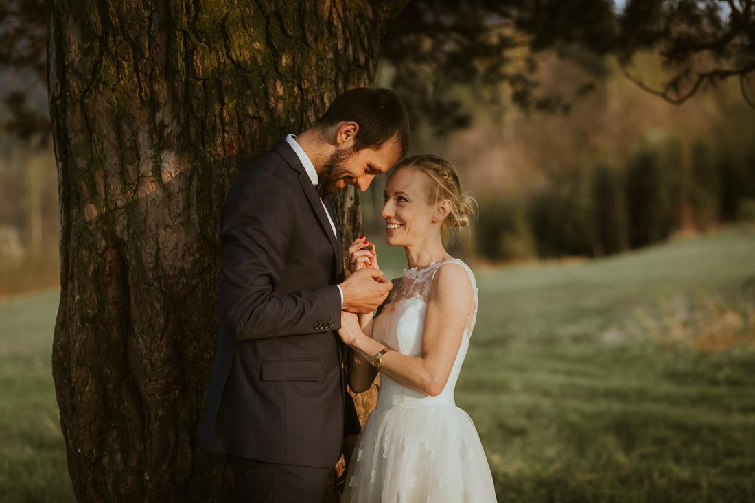 Zdjęcia Ślubne Beskidy VIVATORRE 1704CIM1413b