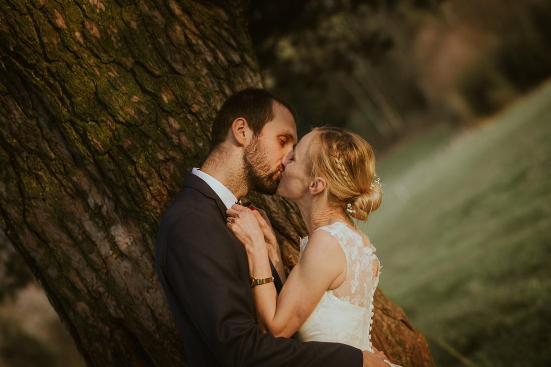 Zdjęcia Ślubne Beskidy VIVATORRE 1704CIM1425b