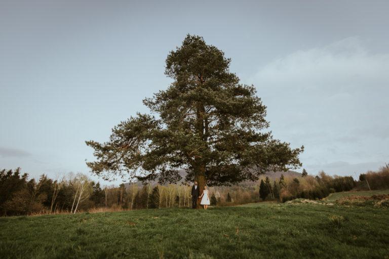 Zdjęcia Ślubne Beskidy VIVATORRE 1704CIM1548b