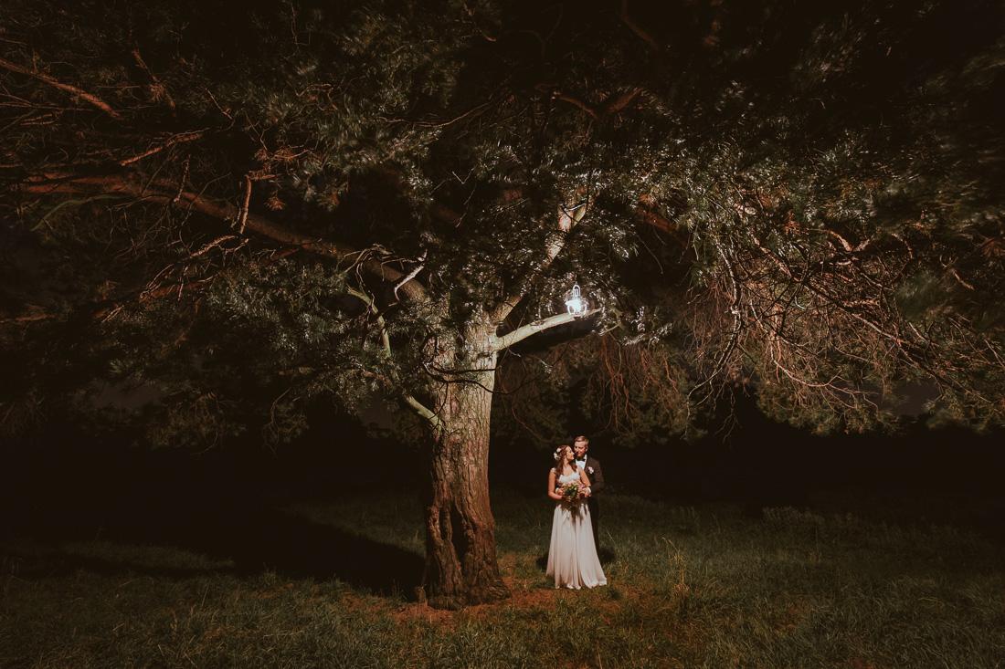 Zdjęcia Ślubne Cieszyn Beskidy VIVATORRE 1709JIR2135b