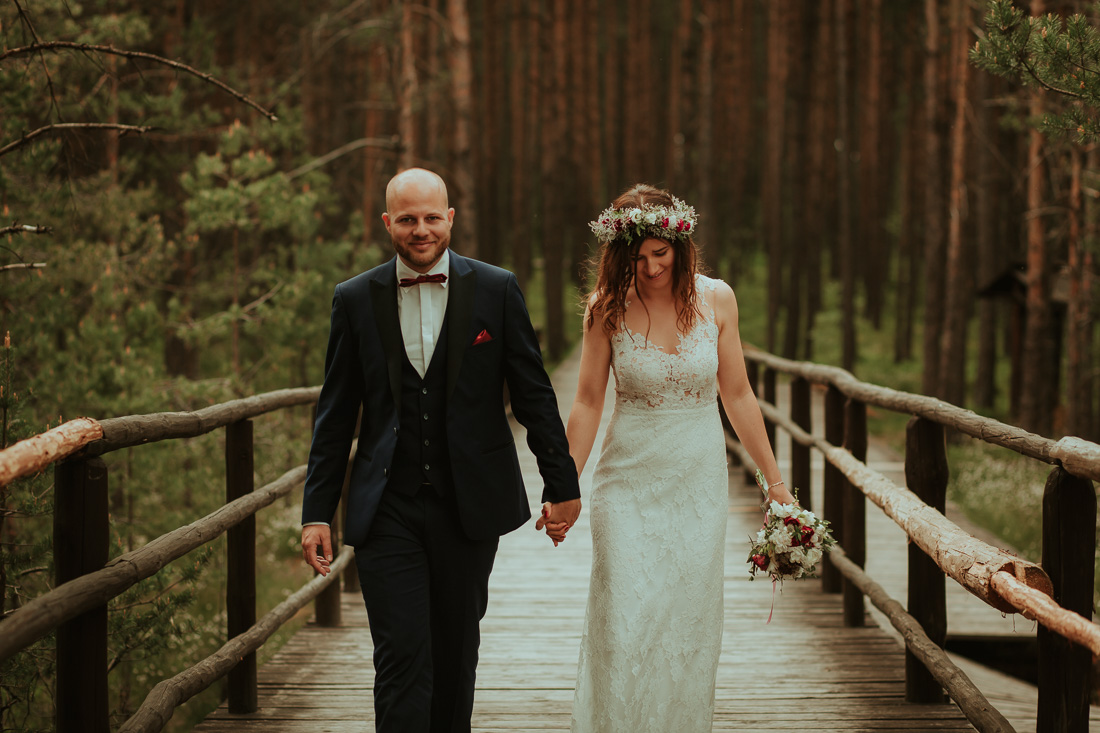 Zdjęcia Ślubne Nowy Targ VIVATORRE 1705NIP4267b