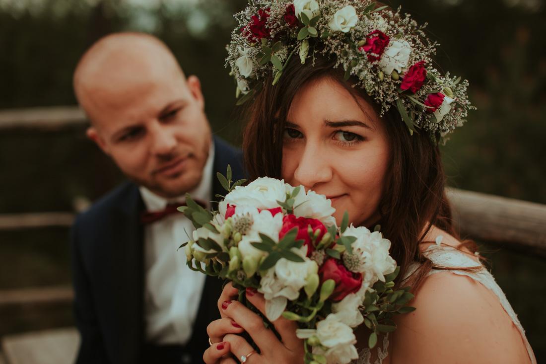 Zdjęcia Ślubne Nowy Targ VIVATORRE 1705NIP4323b