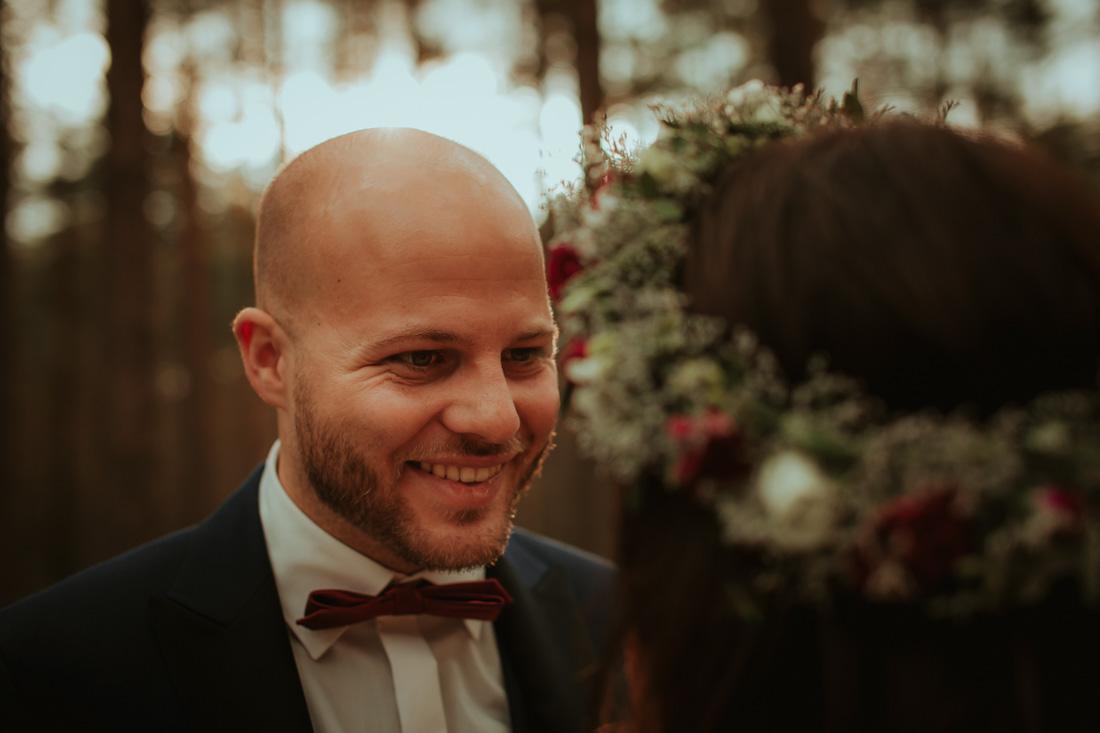 Zdjęcia Ślubne Nowy Targ VIVATORRE 1705NIP4394b