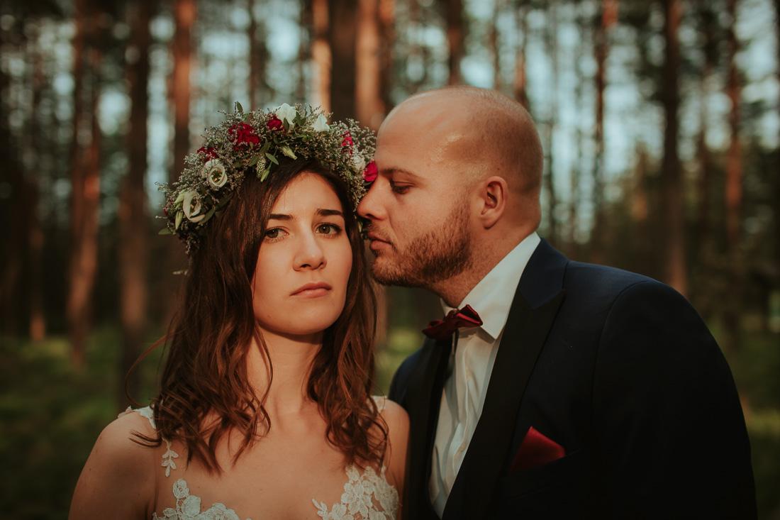 Zdjęcia Ślubne Nowy Targ VIVATORRE 1705NIP4402b