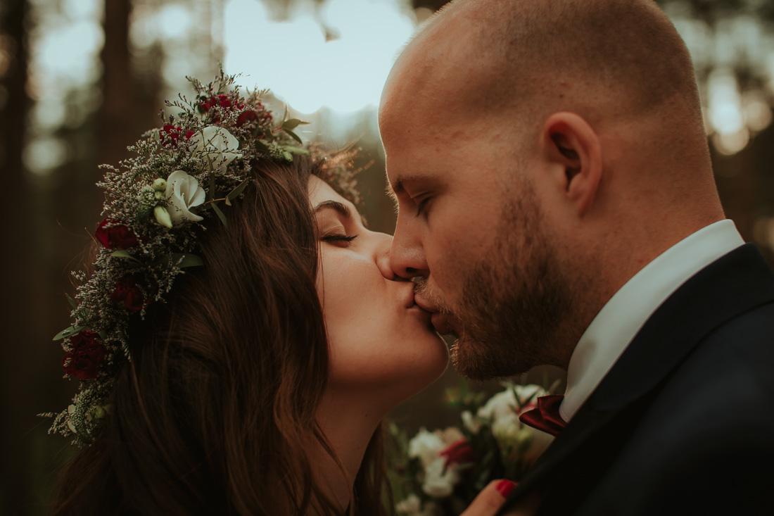 Zdjęcia Ślubne Nowy Targ VIVATORRE 1705NIP4441b