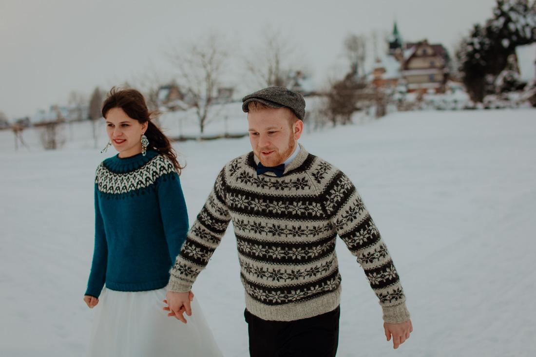 Zdjęcia Ślubne Podhale VIVATORRE 1802MIK1082b 1