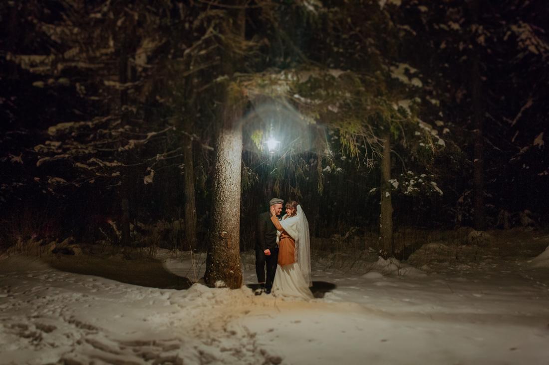 Zdjęcia Ślubne Podhale VIVATORRE 1802MIK1154b 1