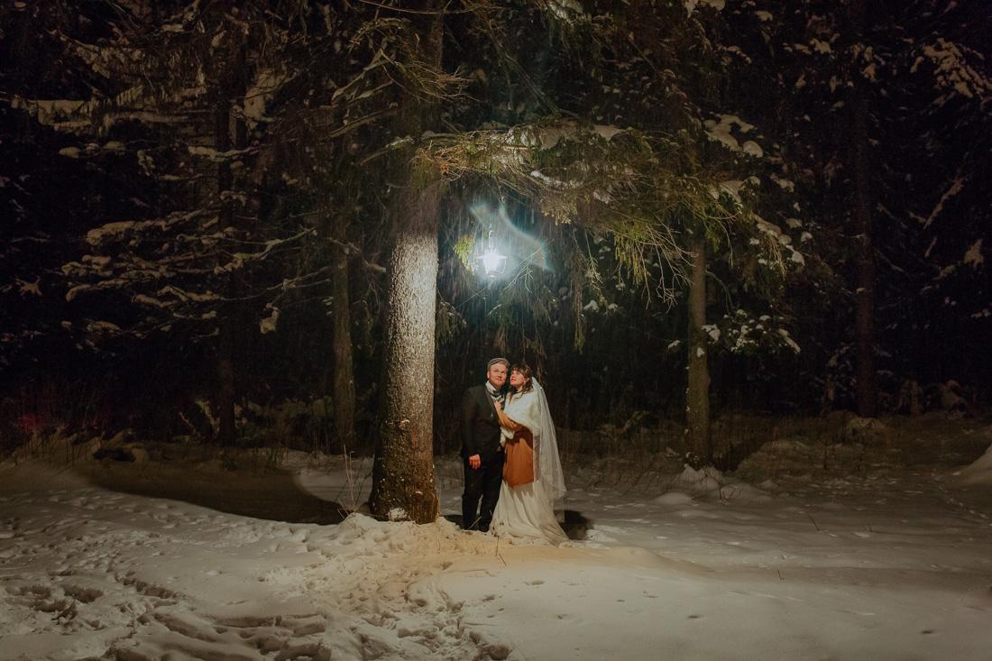 Zdjęcia Ślubne Podhale VIVATORRE 1802MIK1161b 1