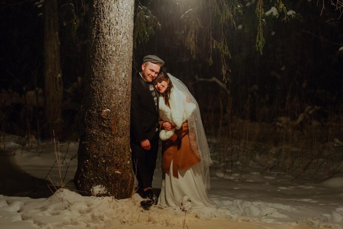 Zdjęcia Ślubne Podhale VIVATORRE 1802MIK1173b 1