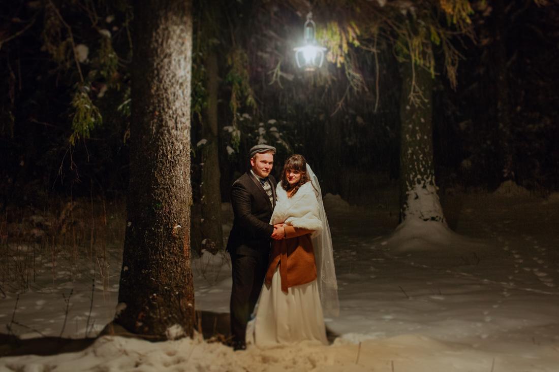 Zdjęcia Ślubne Podhale VIVATORRE 1802MIK1178b 1