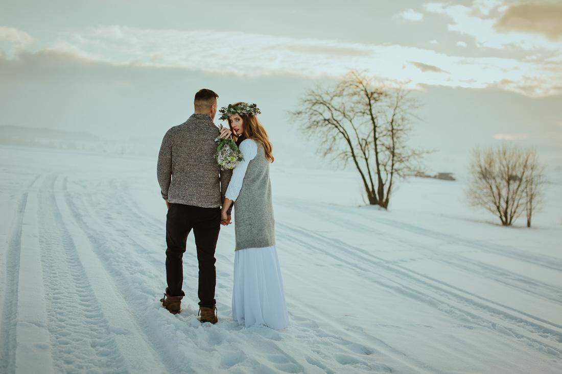 Zdjęcia Ślubne Tatry VIVATORRE 1701KIR0918b