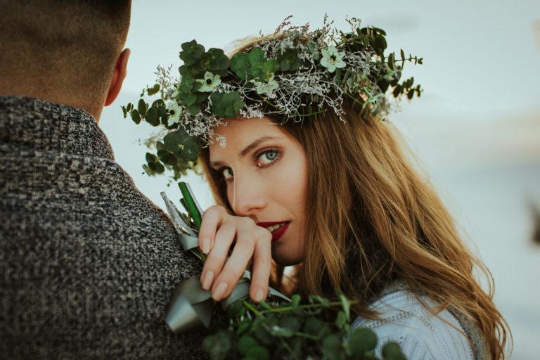 Zdjęcia Ślubne Tatry VIVATORRE 1701KIR0927b