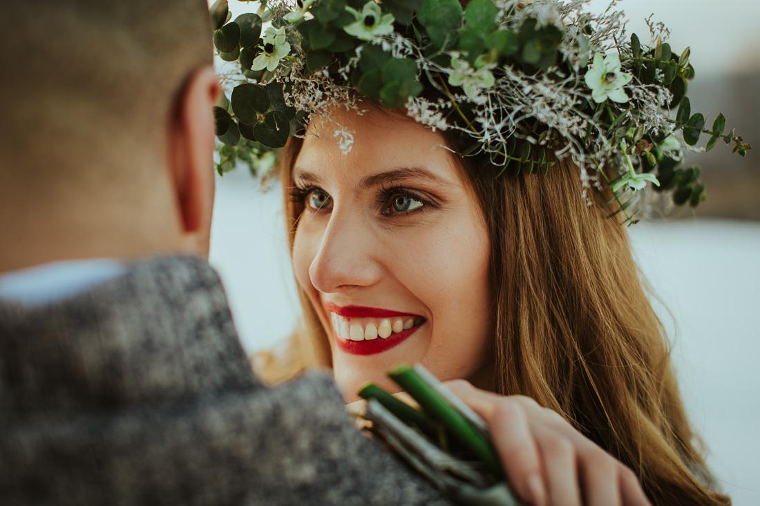 Zdjęcia Ślubne Tatry VIVATORRE 1701KIR0939b