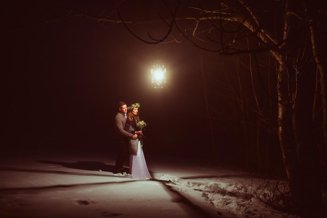Zdjęcia Ślubne Tatry VIVATORRE 1701KIR1158b