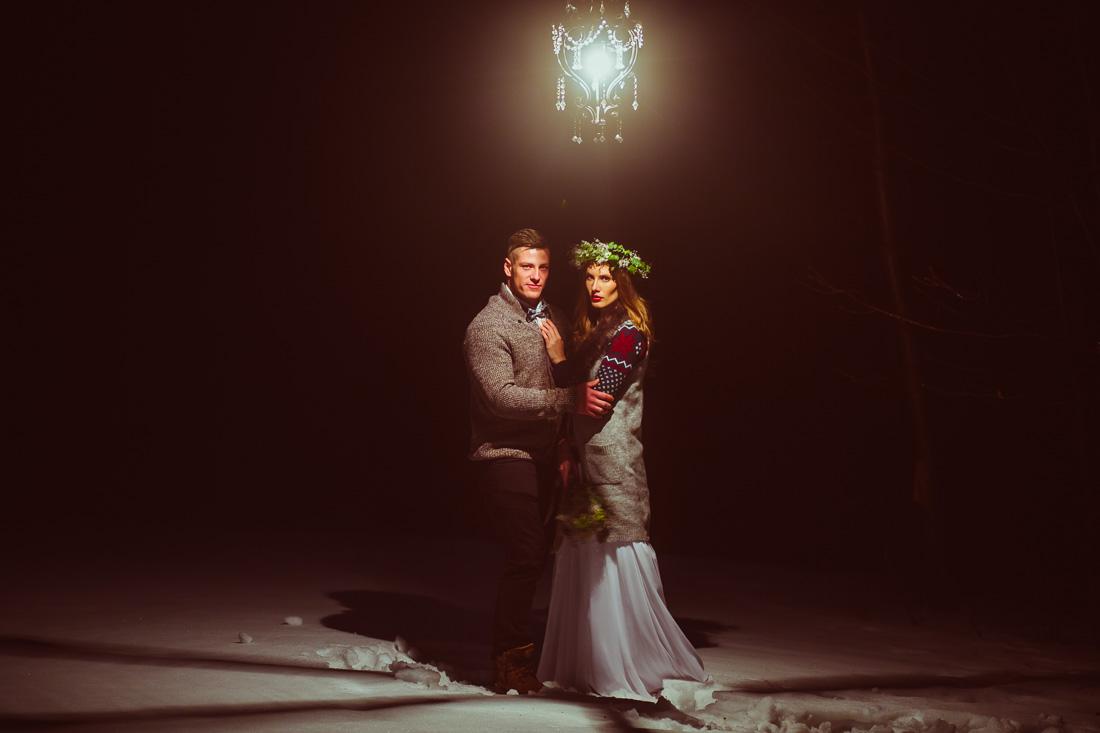 Zdjęcia Ślubne Tatry VIVATORRE 1701KIR1170b