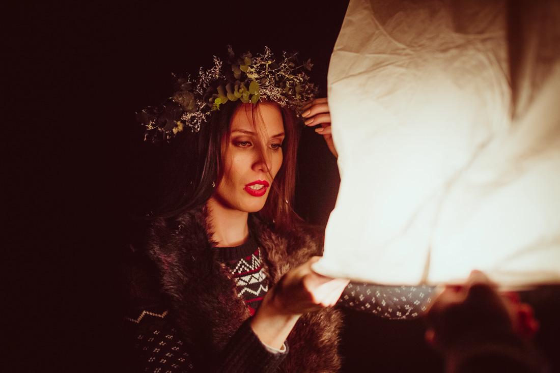 Zdjęcia Ślubne Tatry VIVATORRE 1701KIR1225b