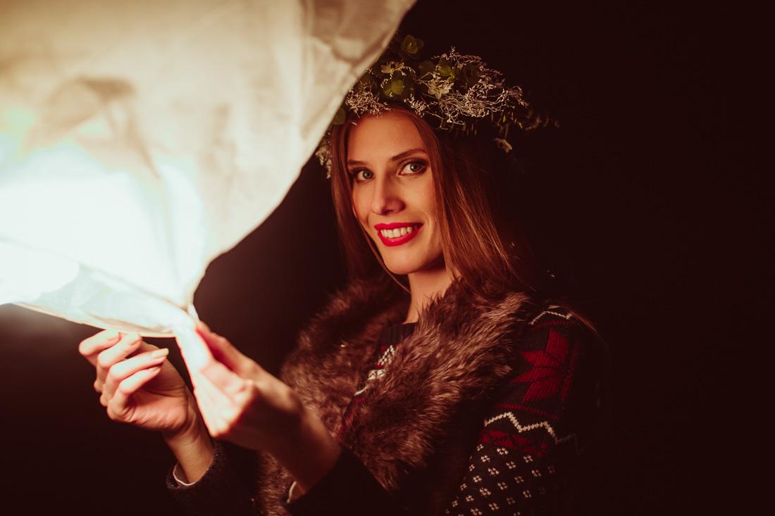 Zdjęcia Ślubne Tatry VIVATORRE 1701KIR1232b