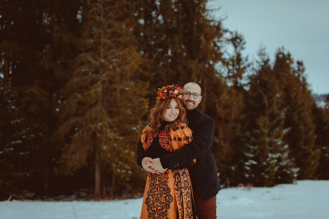Zdjęcia Ślubne Zakopane Tatry VIVATORRE 1712DIL0650b