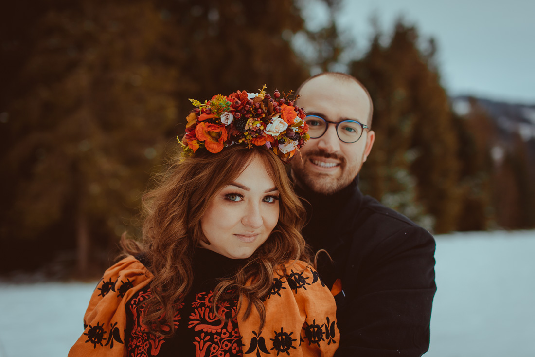 Zdjęcia Ślubne Zakopane Tatry VIVATORRE 1712DIL0699b