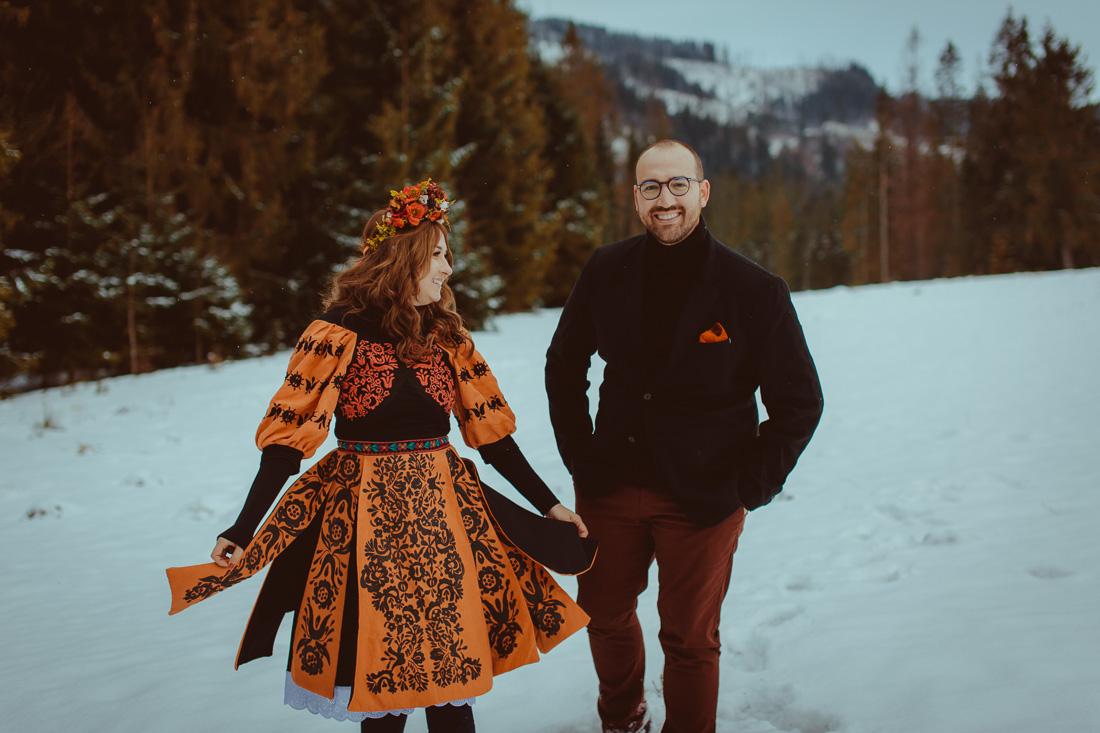 Zdjęcia Ślubne Zakopane Tatry VIVATORRE 1712DIL0716b
