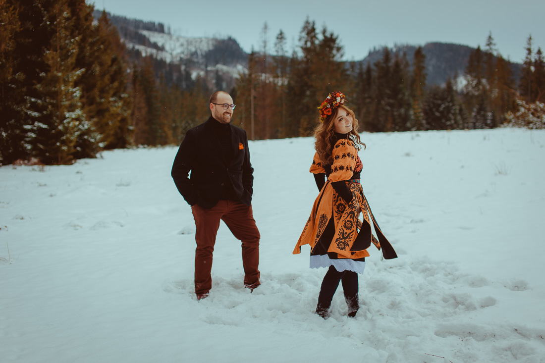 Zdjęcia Ślubne Zakopane Tatry VIVATORRE 1712DIL0821b