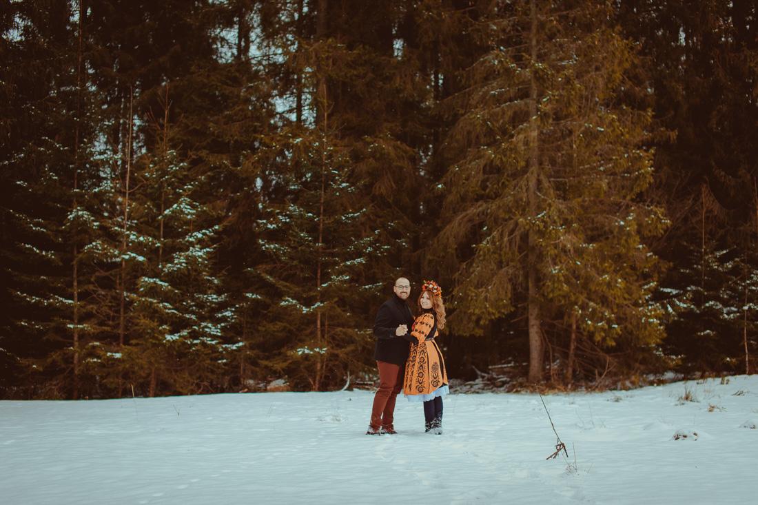 Zdjęcia Ślubne Zakopane Tatry VIVATORRE 1712DIL0868b