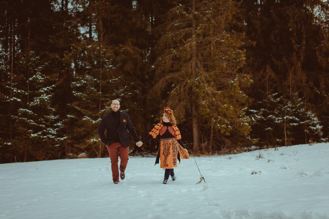 Zdjęcia Ślubne Zakopane Tatry VIVATORRE 1712DIL0890b