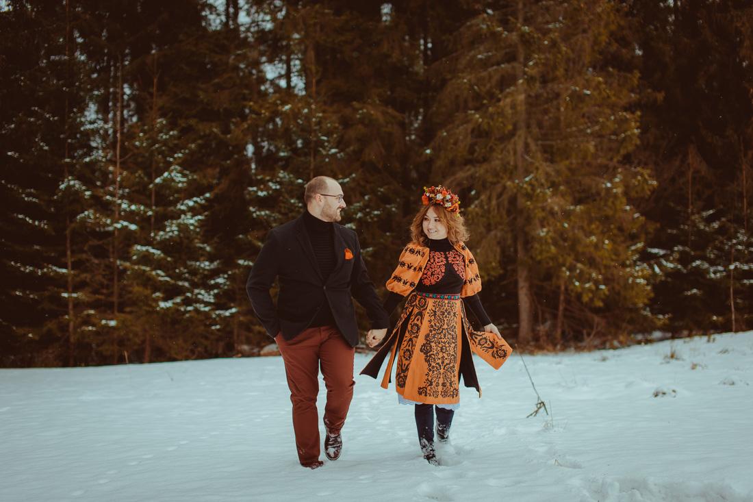 Zdjęcia Ślubne Zakopane Tatry VIVATORRE 1712DIL0898b