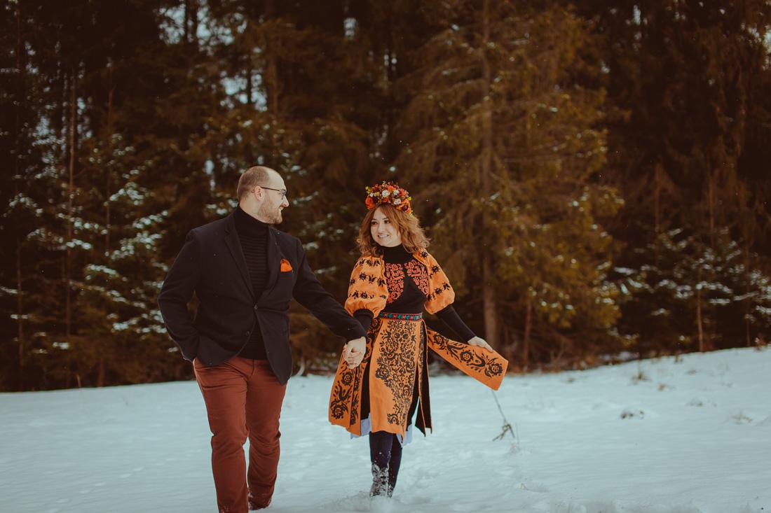 Zdjęcia Ślubne Zakopane Tatry VIVATORRE 1712DIL0901b