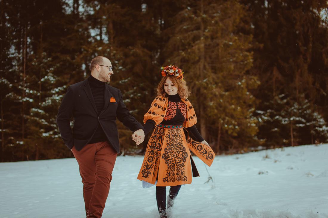Zdjęcia Ślubne Zakopane Tatry VIVATORRE 1712DIL0904b