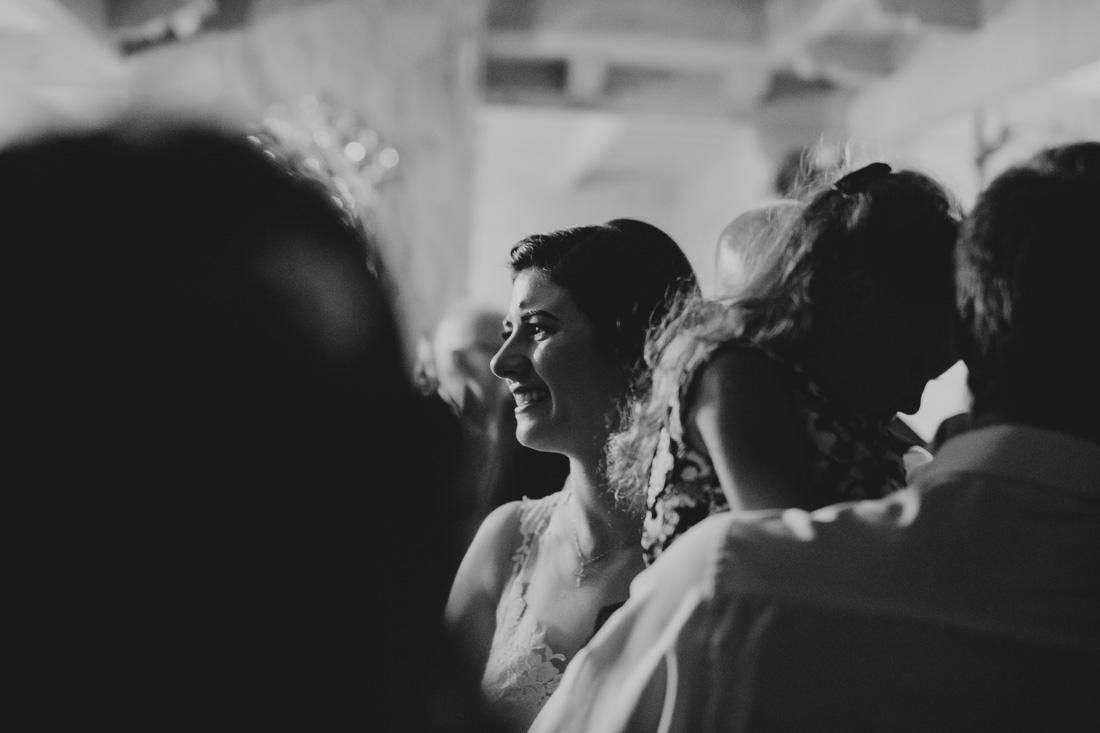 Zdjęcia Ślubne Podhale VIVATORRE 1705NIP2129b